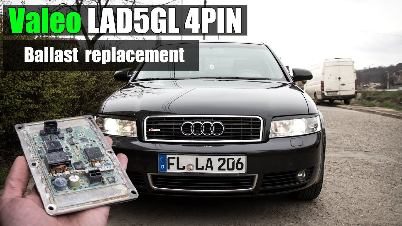 valeo ladgl pin replacement valeo lad5gl 4pin replacement