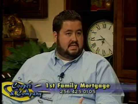 First Family Mortgage