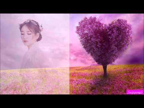 Bae Suzy ( 배 수지 ) Song Compilation