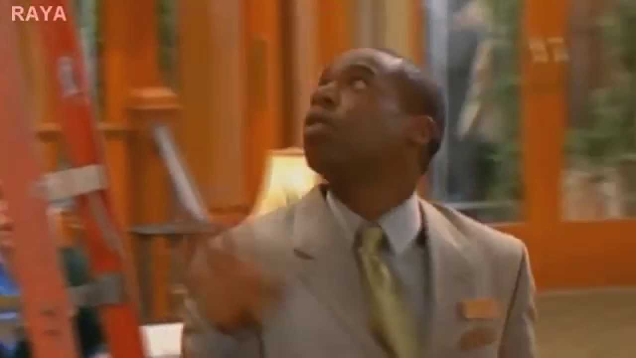 Esteban and moseby swing from the chandelier youtube esteban and moseby swing from the chandelier arubaitofo Gallery