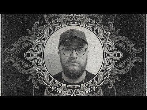 P0gman - Drunk AF EP (Teaser)