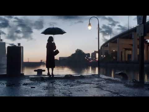 La forma del agua (2018) Soundtrack: Trailer Song/Music/Theme Song