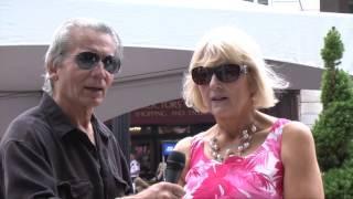 Schenectady SummerNight 2017 LIVE KICK-OFF! with Joe and Linda