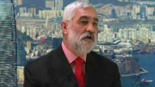 HKICPA chief: Market demands more disclosure