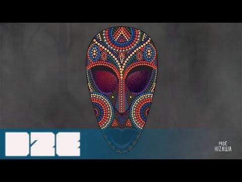 Padé - Kizawa (Official Audio)