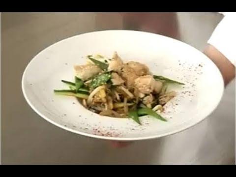 recette-de-wok-de-poulet-aux-légumes-croquants-et-soja