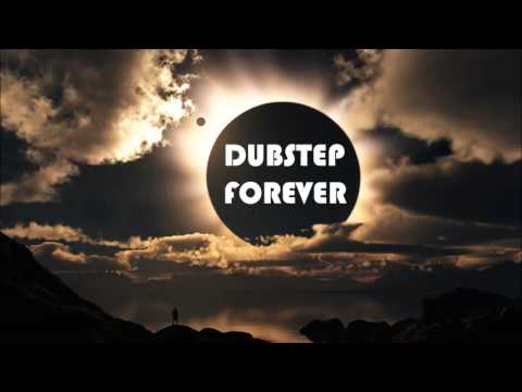 Coldplay - Clocks (Rogue Dubstep Remix ) The best DubStep Remixes