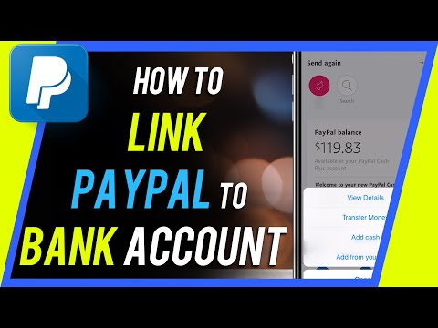 how-to-link-paypal-to-bank-account