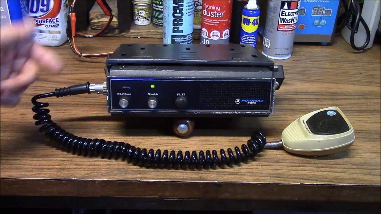 amateur-radio-project