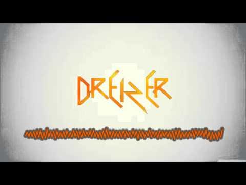 Blasterjaxx - Miami (Dreizer remix)