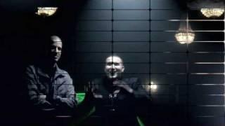 Maghreb United - Célébration feat. Reda Taliani (Remix 113) [Clip Officiel HD]