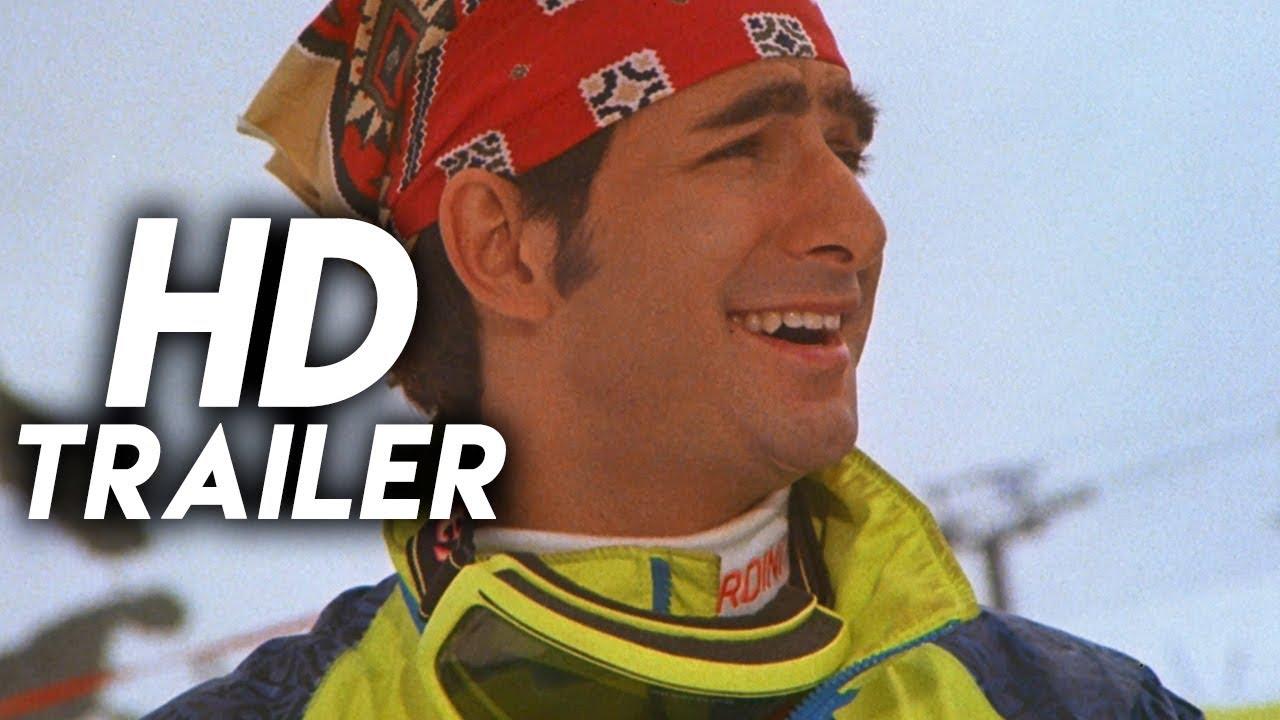 Download Ski School (1990) ORIGINAL TRAILER [HD 1080p]