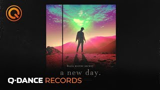 Phuture Noize - A New Day | Official Video