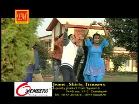 Bhai Ri Saliye   Top Himachali  Song   TM Music   Narender Ranjan