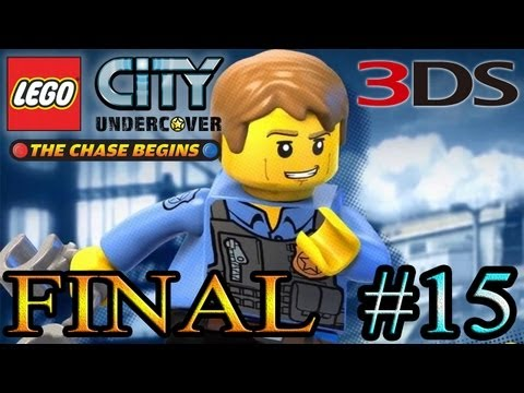 lego-city-undercover-the-chase-begins-(3ds)---parte-15-[final]