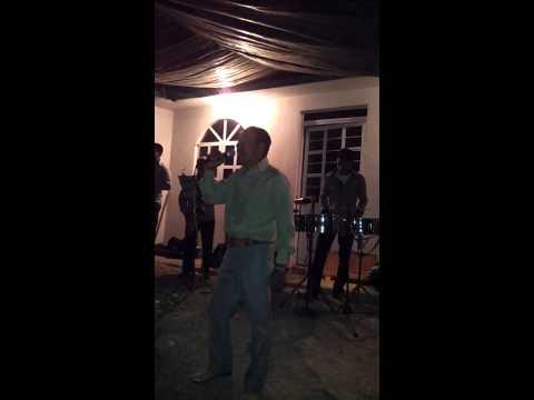 Caminos de michoacan don chuy y su banda
