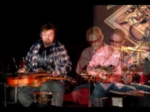 Baltic SeaSons (Live sound)