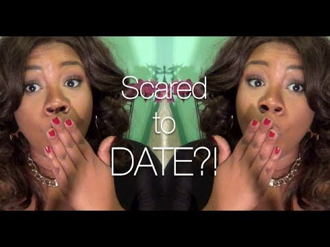Afraid To Date Your Best Friend? from YouTube · Duration:  2 minutes 5 seconds