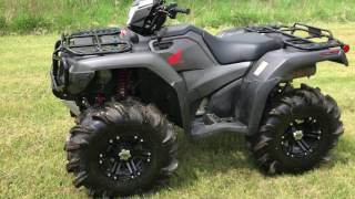 2018 honda 500 foreman. simple 2018 2018 honda fourtrax foreman rubicon 4x4 automatic dct dallas fort worth to honda 500 foreman t