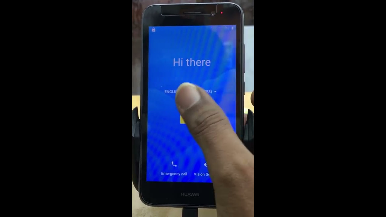 How To FRP Bypass Huawei Y3 2018 (CAG-L22) Android 8 0 1 10000% Without  Computer