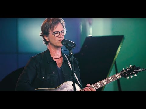 "Dan Wilson - ""Closing Time"" (Live from YouTube)"