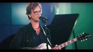 """Dan Wilson - """"Closing Time"""" (Live from YouTube)"""