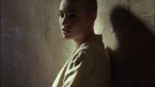 Watch Sinead OConnor My Special Child video