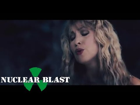 TOBIAS SAMMET'S AVANTASIA feat. CANDICE NIGHT – Moonglow (OFFICIAL MUSIC VIDEO) Mp3