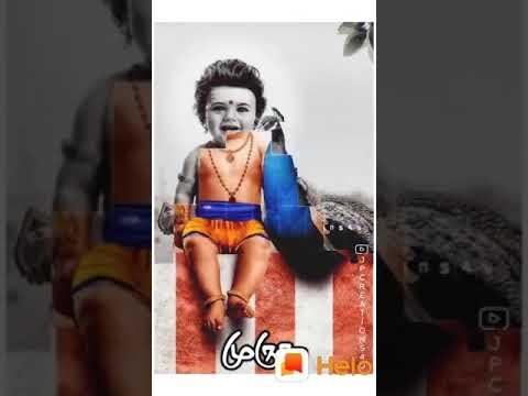 god-murugan-song