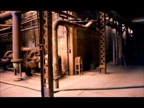 Tomb Raider 2   Ominous
