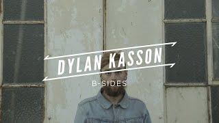 Tilt 2 - Dylan Kasson B Sides