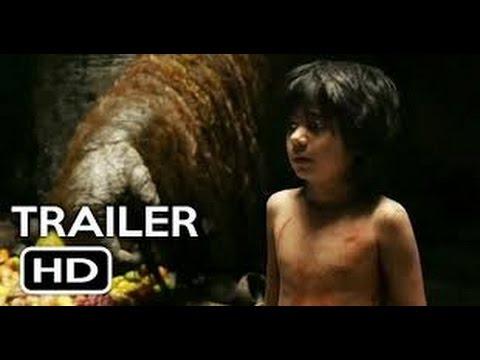 Download DETROIT Trailer 2017 John Boyega, Drama Movie HD   YouTube
