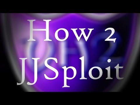Download How To Use Jjsploit In Vampire Hunters 2 Roblox