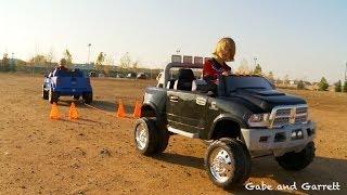 Fuel_Maverick_Ram25002 Dodge Ram Wheels