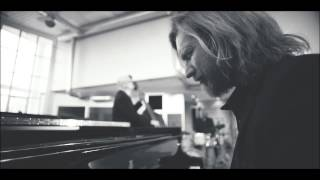 Helge Lien Trio - Mor (Video Clip) a track from the Ozella album: B...