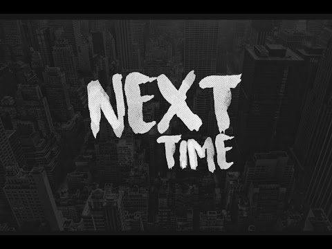 """""""Next Time w/ Hook"""" - Soul x Chill [Type Beat] 