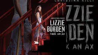 Lizzie Borden Nam Een Bijl