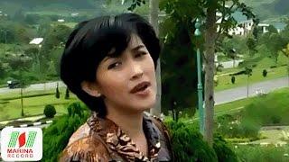 Download Video Wisye Pranadewi - Pulau Telo MP3 3GP MP4