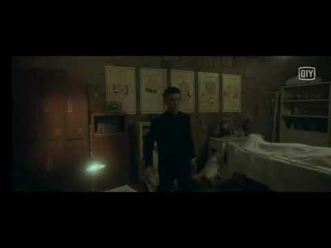 Download Fist of Legend 2019/ Chen Zhen Vs Ito Shinji 2/ Chinese martial arts