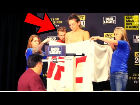 10 MOST FUNNY & EMBARRASSING MOMENTS IN SPORTS 2020