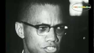 Download BRAND NEW 2017 ☆ Movado & Malcolm X ☆( The Messiah ☆ Conquerorthefirst  + Remix) MP3 song and Music Video