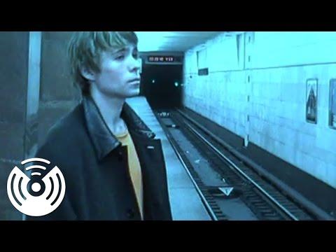 Music video Торба на круче - Что непонятно