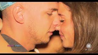 Sarah & Pietro: Liebeslied für Pietro