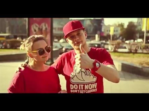 Граф feat. IlShat - Аллилуйя