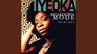 Breakdown Mode DJ NIL Radio Remix