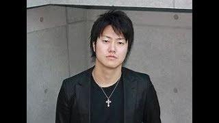 遠藤要 六本木で顔面殴打、バー会計「高い」因縁つけ4、5発 続きは動画...
