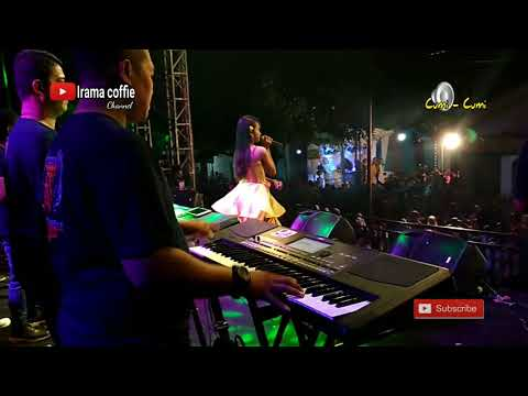Tak mungkin devinta om adella live Bangkalan madura