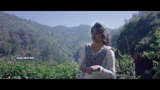 Mai Potta Kannala-Cute Priya Intro WhatsApp Status