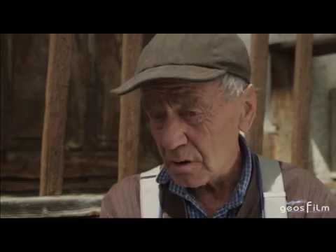 Leben am Abgrund in Südtirol   Teil 1von2 (geosfilm)