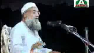 FitnaAhleyHadees04 512kb-Maulana Tahir Hussain Gayavi